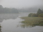 Озеро Бологово