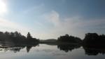 Озеро Паршинское