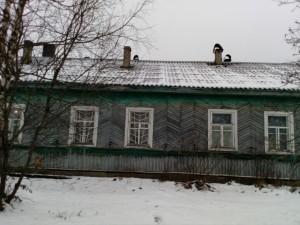 крыша 1